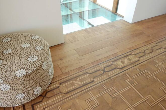 Broad-Beach-Hi-Res-Parquet-Recycled-Timber-Oak-Stairs-Job-Complete-(2)-copy