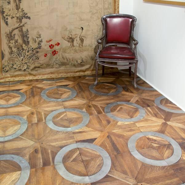 European-oak-metal-inlay