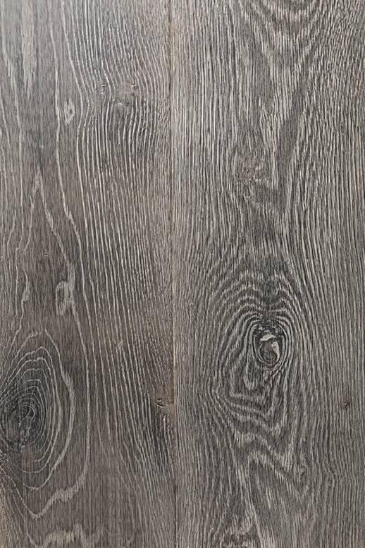 B-driftwood