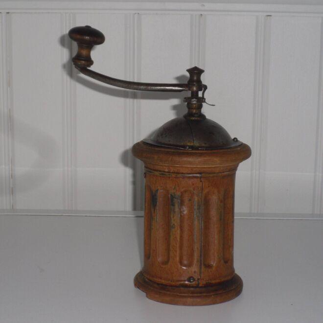 Coffee grinder Peugeot