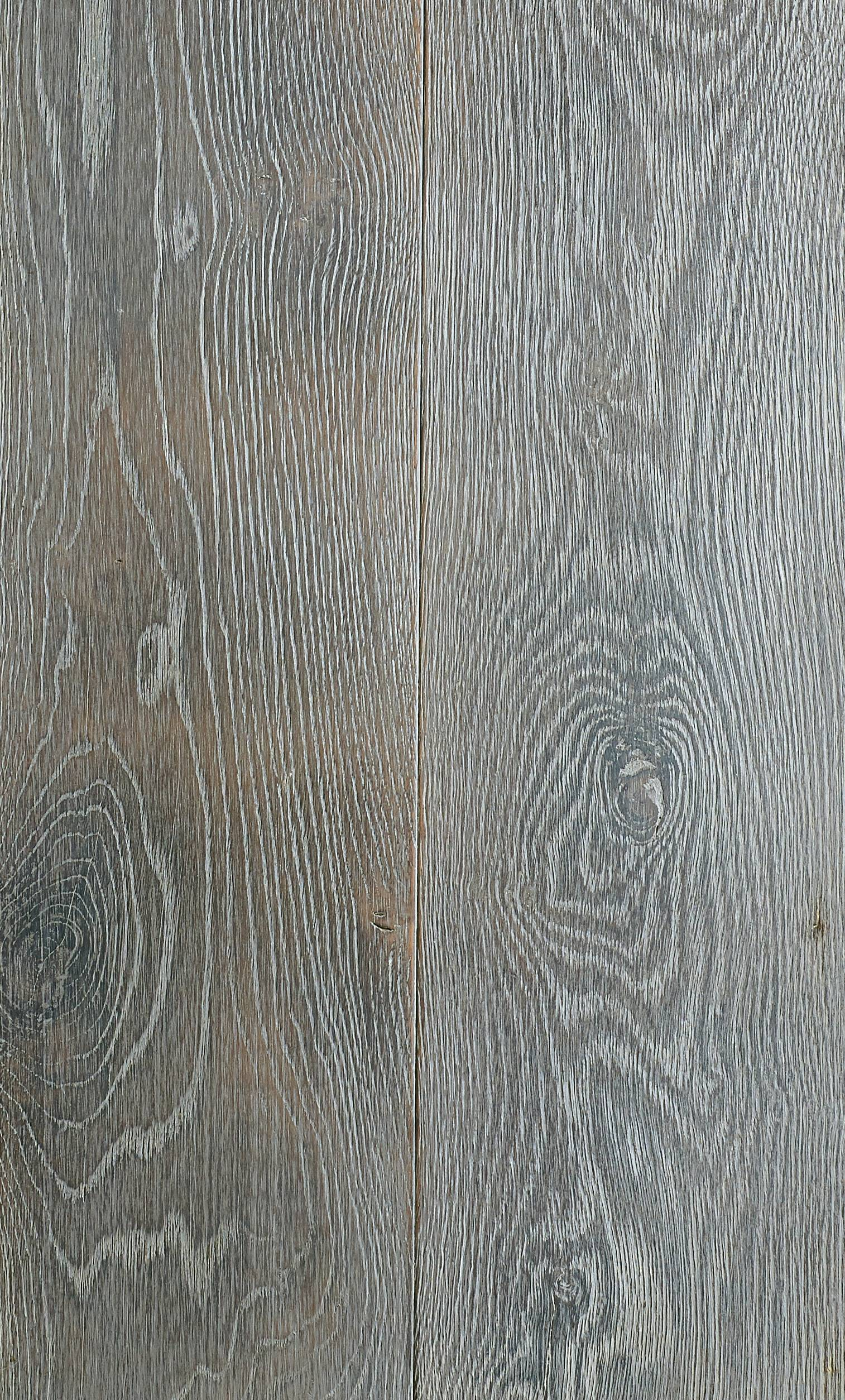 Driftwood, Brushed