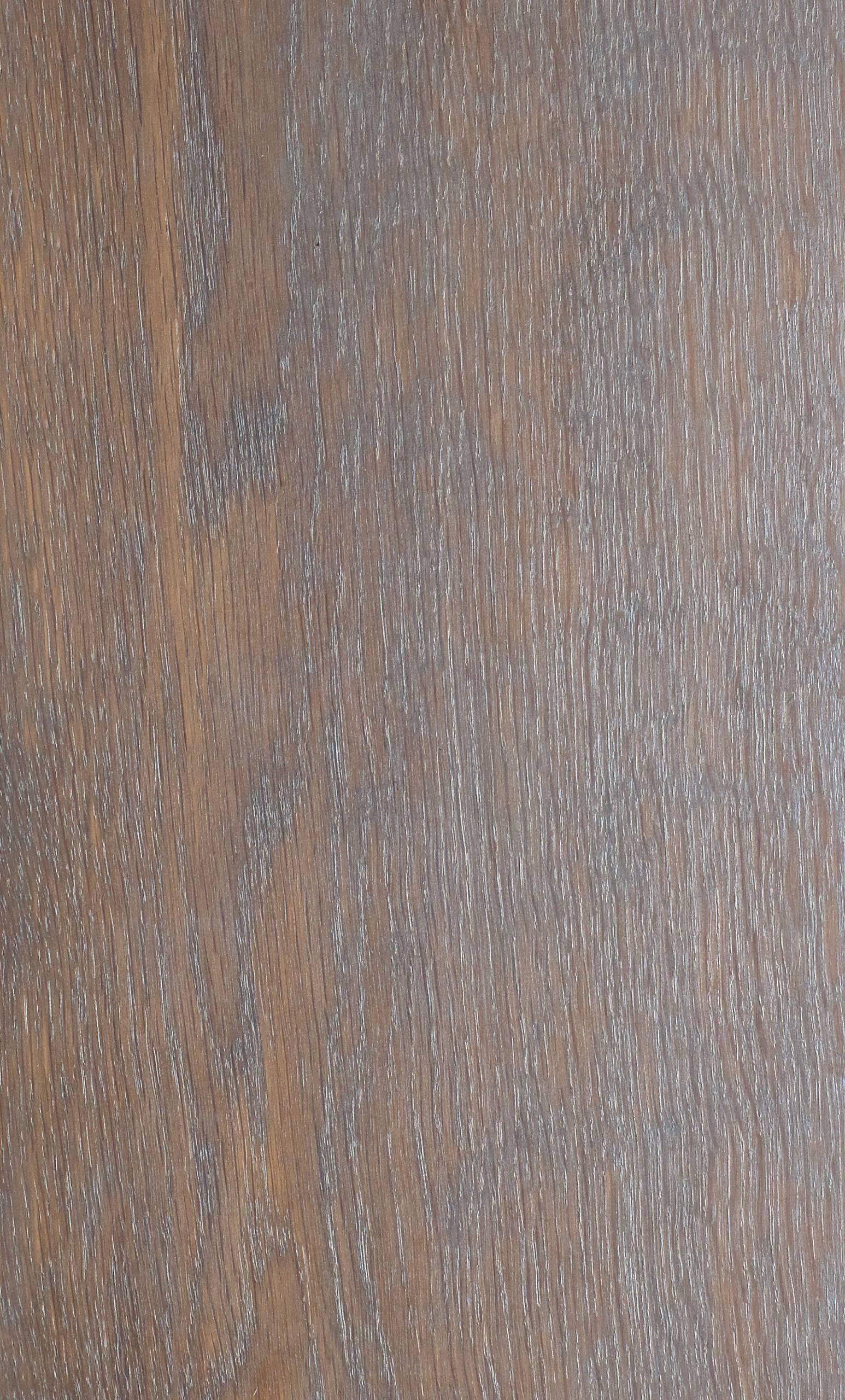 Walnut Classic floorboard